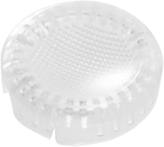 DJI P4 Part 49 LED Light Cover