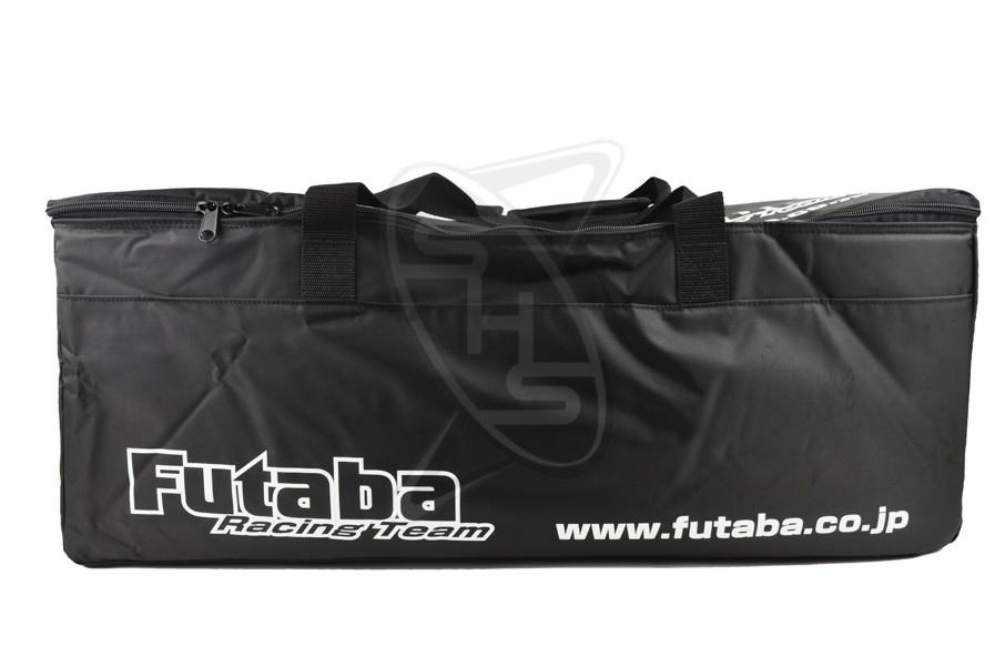 FUTABA RC Car Pit Bag