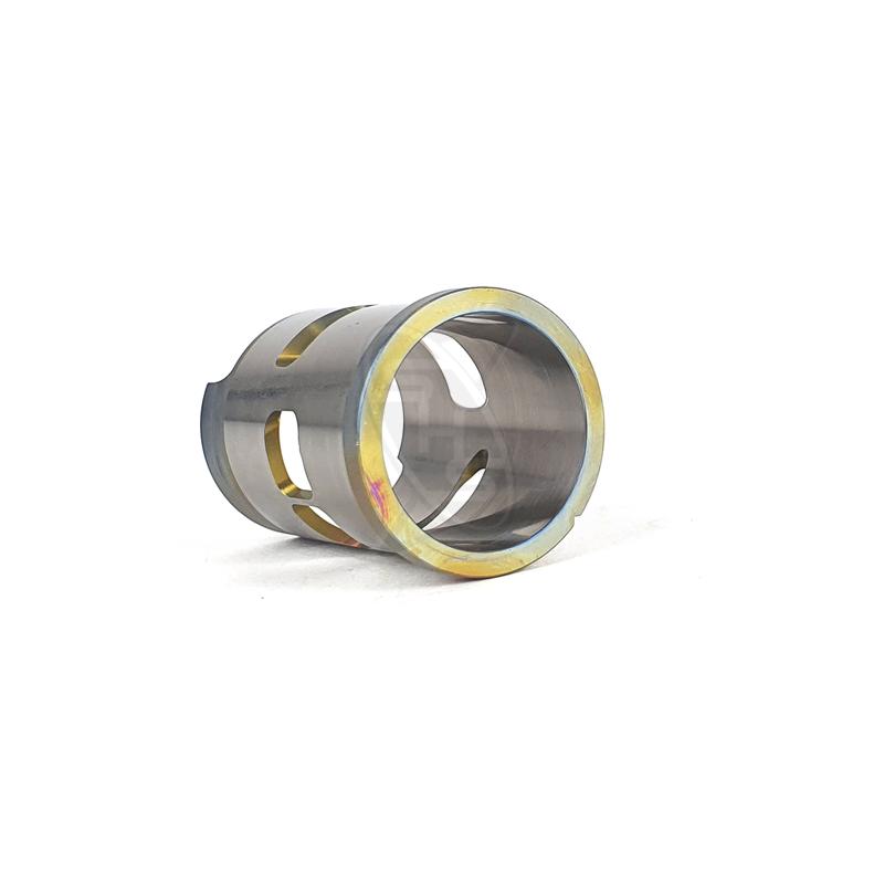 OS ENGINE Cylinder Liner F/91Hz, 29073100
