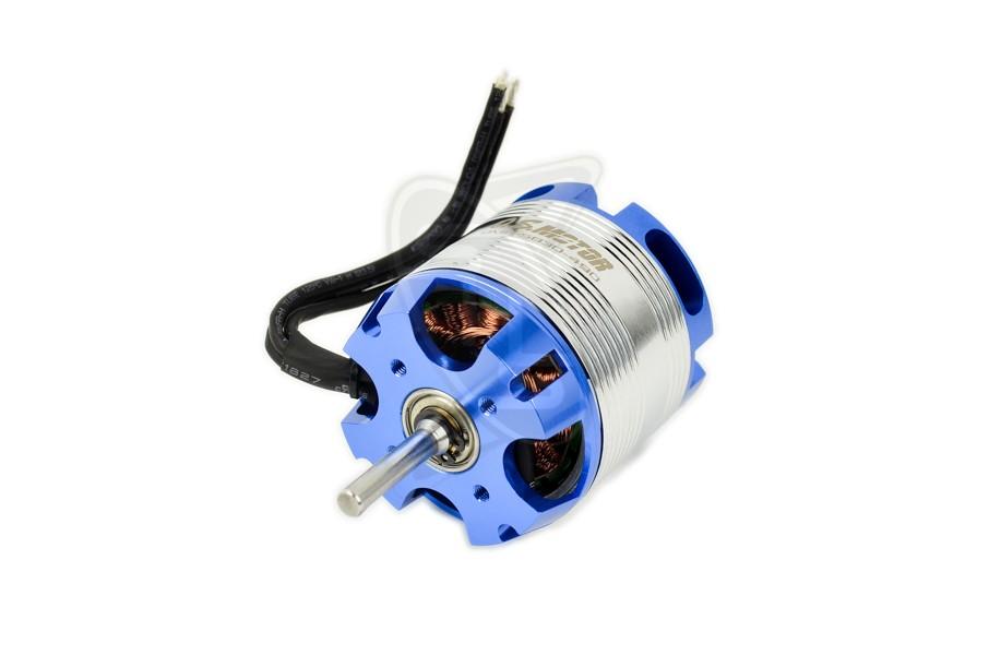 OS 51020-180 OMH-5830-490 Heli Brushless Outer Motor
