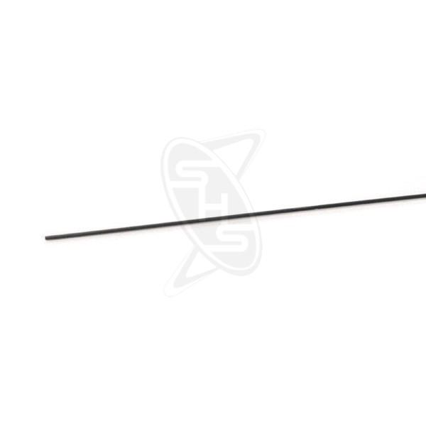 TETTRA Piano Wire 1.0mm x 1m