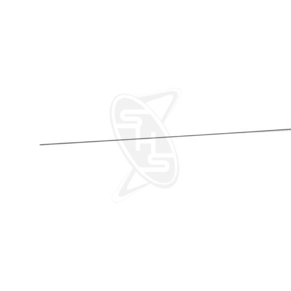TETTRA Piano Wire 0.3mm x 500mm