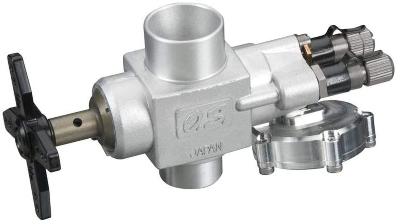 OS 25881010 Carburetor (40L-R) 55HZ-R