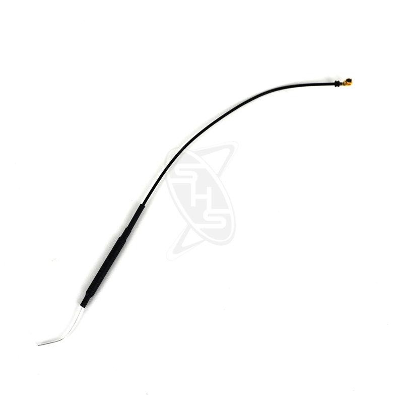 FUTABA Sleeve Receiver Antenna Wire for 2.4G Rx