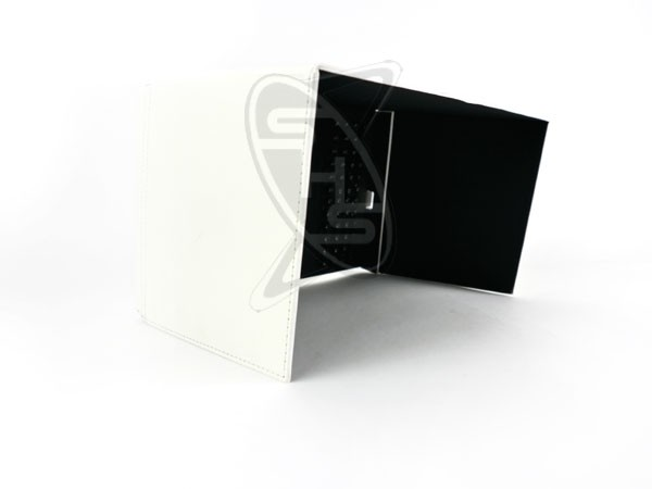 Elerc Sunshade for 9.7 (Ipad and Samsung Tab)