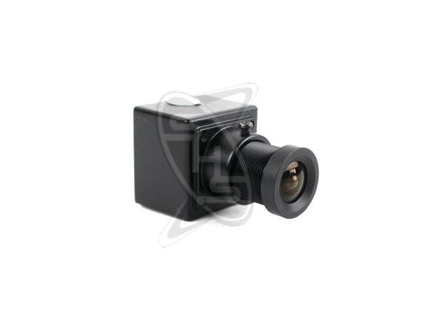 "DiyDrones Camera with 1/3"" Sony super HAD CCD"
