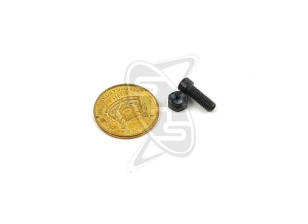 OS 45061202 Tappet Adjusting Screw