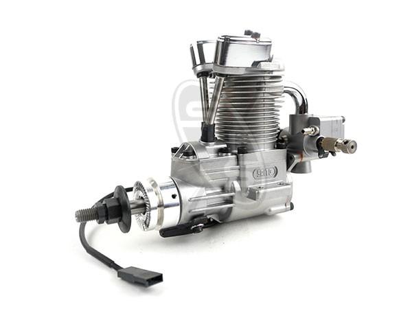 Saito FG-14C 4- Cycle Gasoline