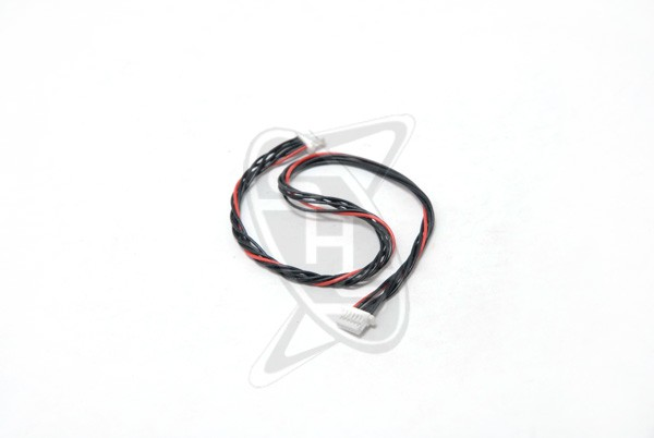 ArduPilot MTK Adapter Cable for GPS (20cm)