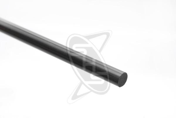 Prostar Carbon Rod 2x1000mm