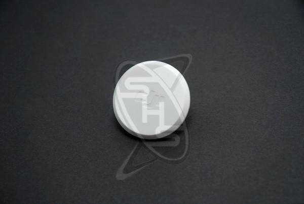DJI Phantom 2 Vision Camera Lens Cover