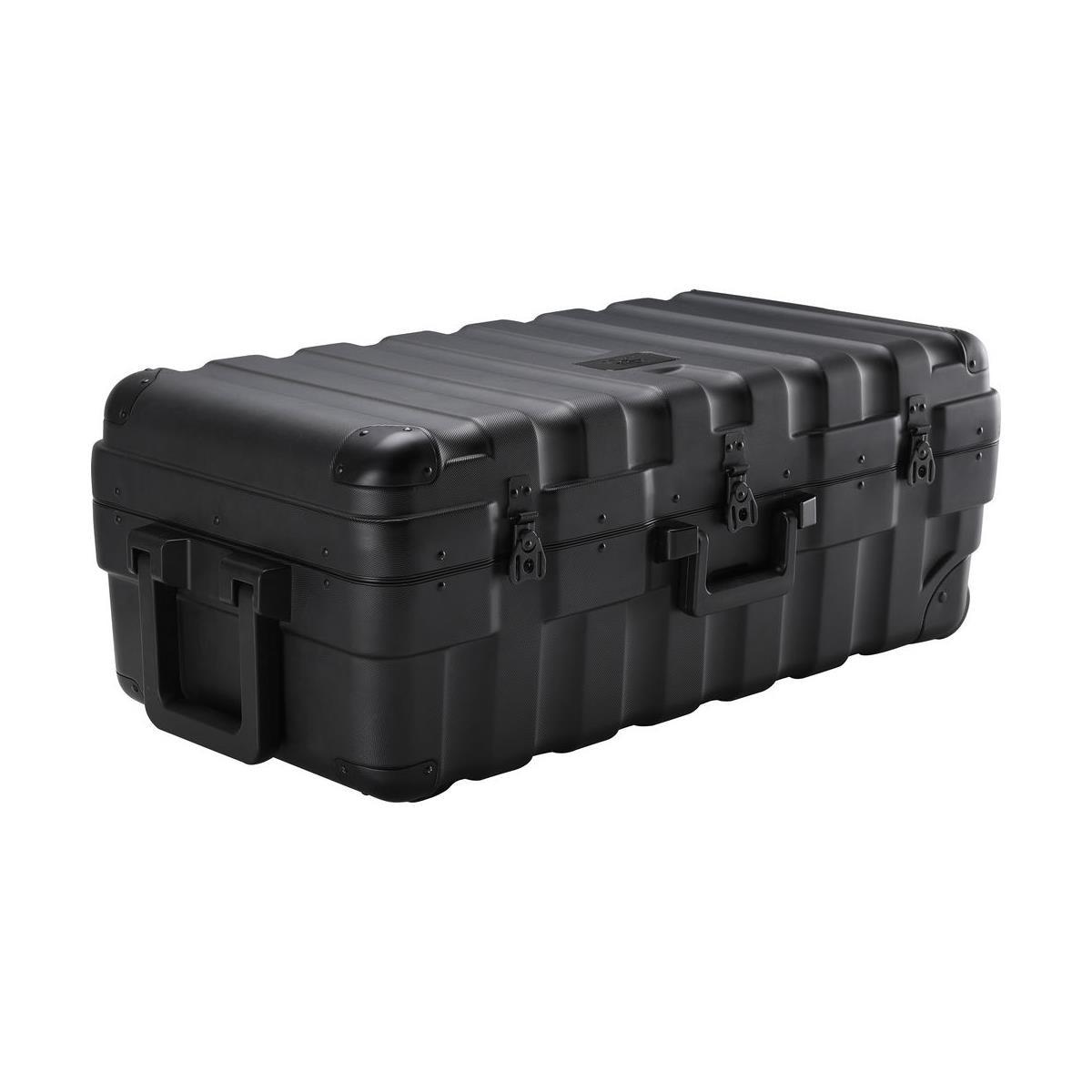 DJI Matrice 200 (Part 13) M210 Carrying Case