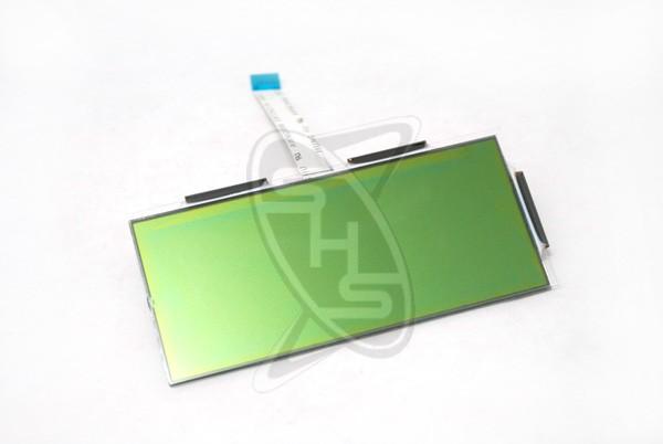 Futaba LCD Screen for 12MZ Radio