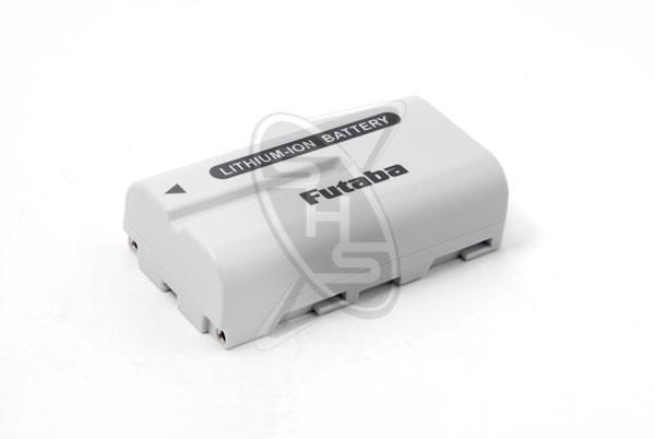 Futaba LT2F2200 Li-Ion Battery