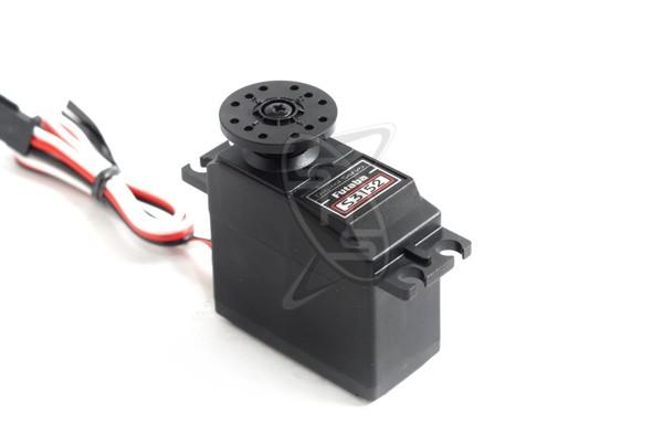 Futaba S3152 Digital Servo