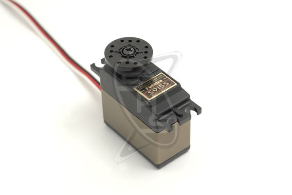 Futaba S9155 Digital Servo