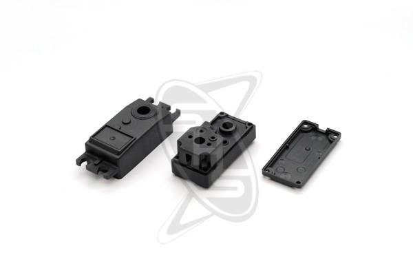 Futaba S9551 Case Set