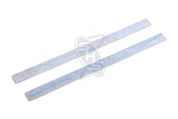 Hirobo 0400-004 Metal Clutch Bell Lining