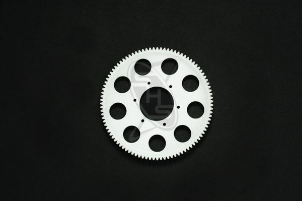 Hirobo 0404-707 EX Main Gear 95T