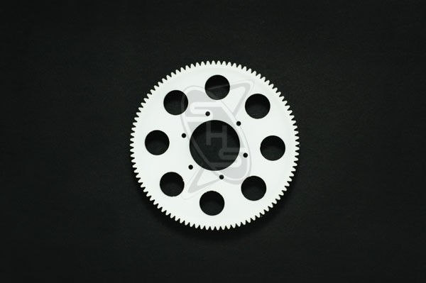 HIROBO 0404-773 GE Main Gear 97T