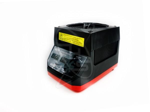 SKYRC BD250 Battery Discharger & Analyzer