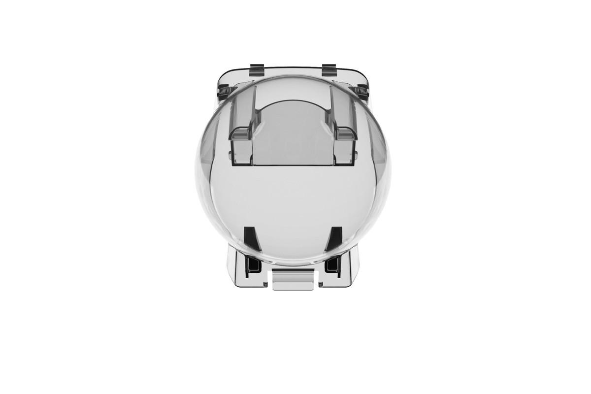 DJI Mavic 2 Zoom - Gimbal Protector (Part 16)