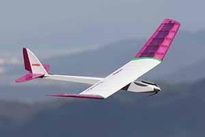 Pilot 12158 Lavender