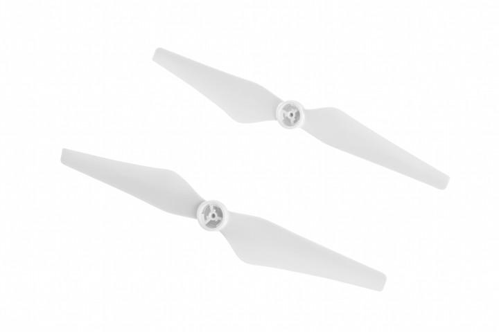 DJI Phantom 4 Part 25 9450S Quick Release Propellers