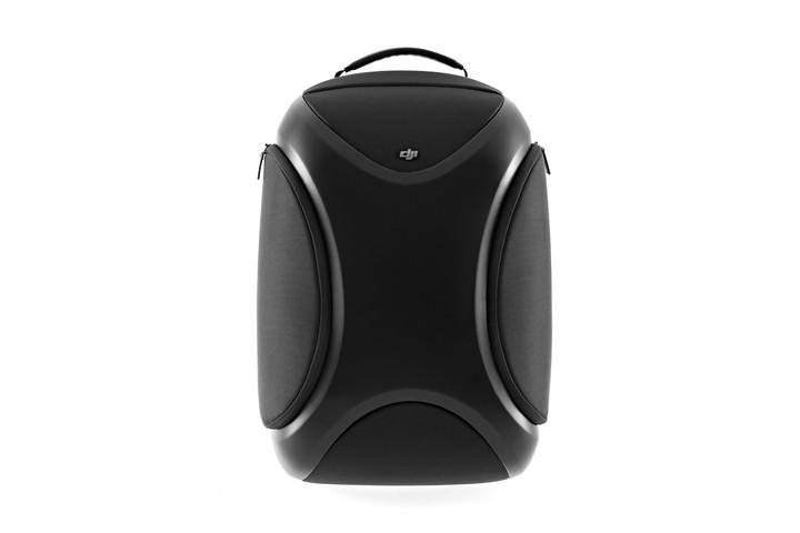 DJI Phantom 4 Part 46 Multifunctional Backpack