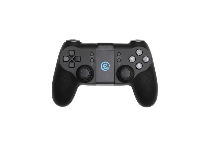 DJI GameSir T1d Controller