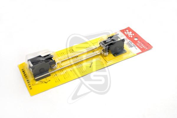 MK 0708 S40 Retract Gear (Main)