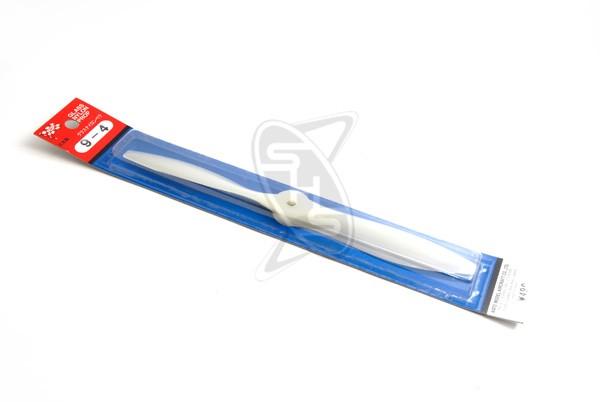 MK 1022 Glass Nylon Propeller 9 X 4