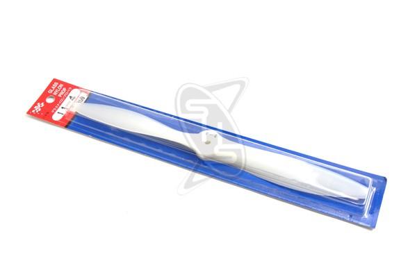 MK 1037 Glass Nylon Propeller 11 X 4