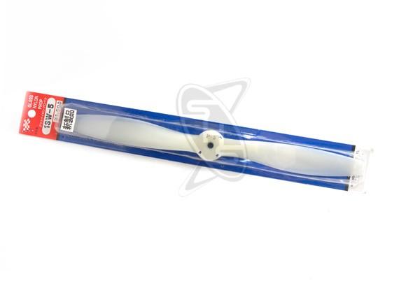 MK 1069 Glass Nylon Propeller 13W X 5