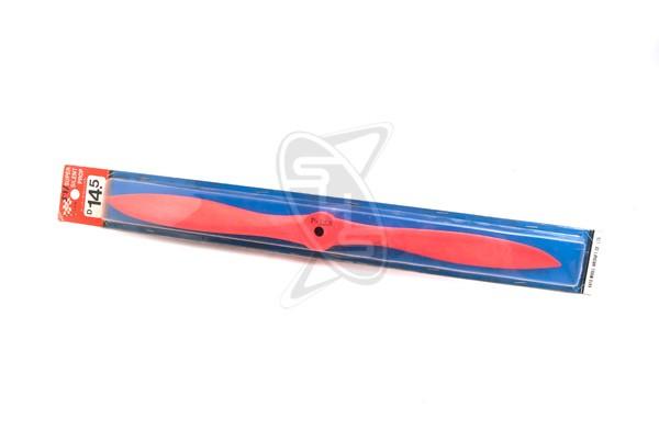 MK 1129 Super Silent Propeller 14.5 X 13.5