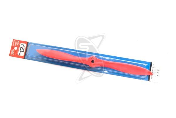MK 1145 Super Silent Propeller 12.5 x 12