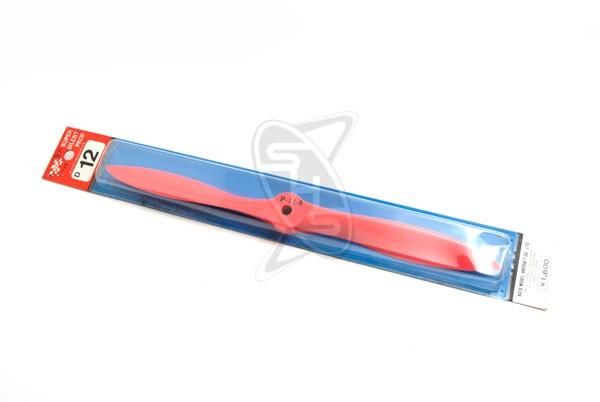http://www.singahobby.com/files/images/MK-1149-Silent-Propeller-(Pink)-12x11.5.jpg