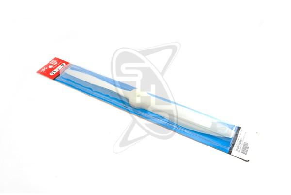 MK 1006 Glass Nylon Propeller 11.5 x 8
