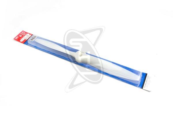 MK 1047 Glass Nylon Propeller 13.5 X 6.5
