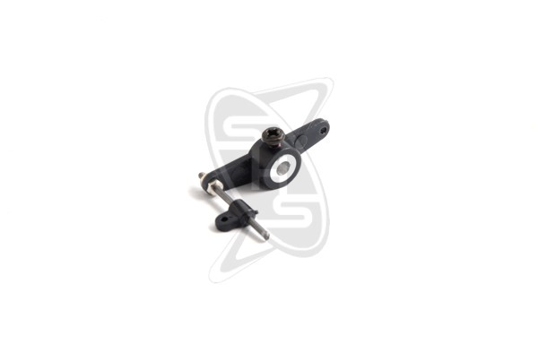 MK 2057 Steering Arm 4 mm