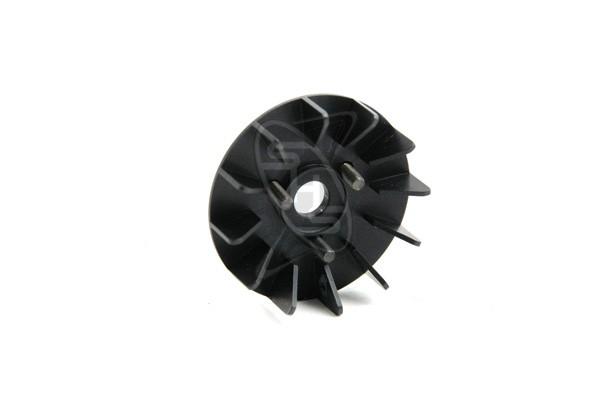 Model Motors Cooler Fan For AXI 22XX