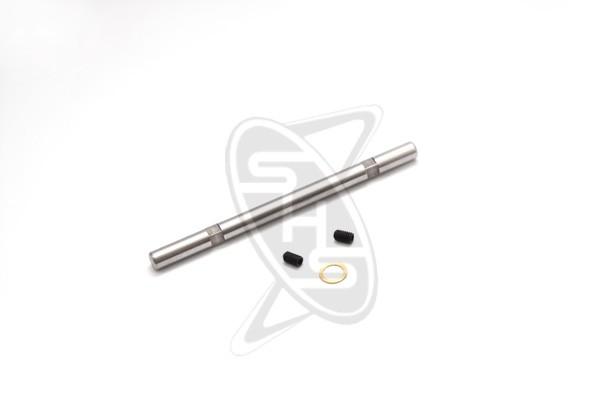 OS 74004056 OMA-3825-750 Motor Shaft