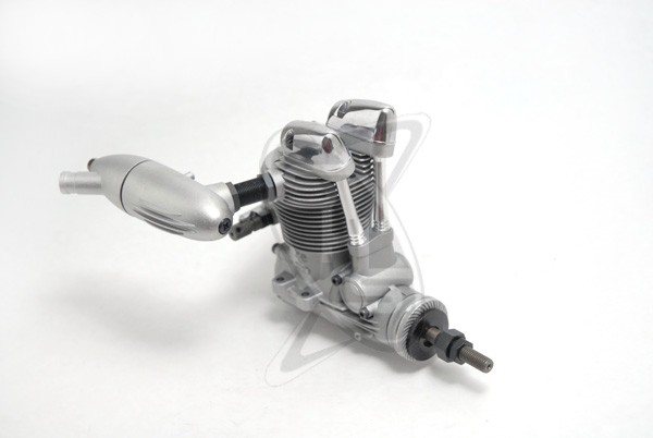 OS FS-62V Engine (Limited Edition)