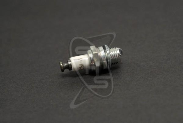 OS 71669000 Ignition Plug CM-6