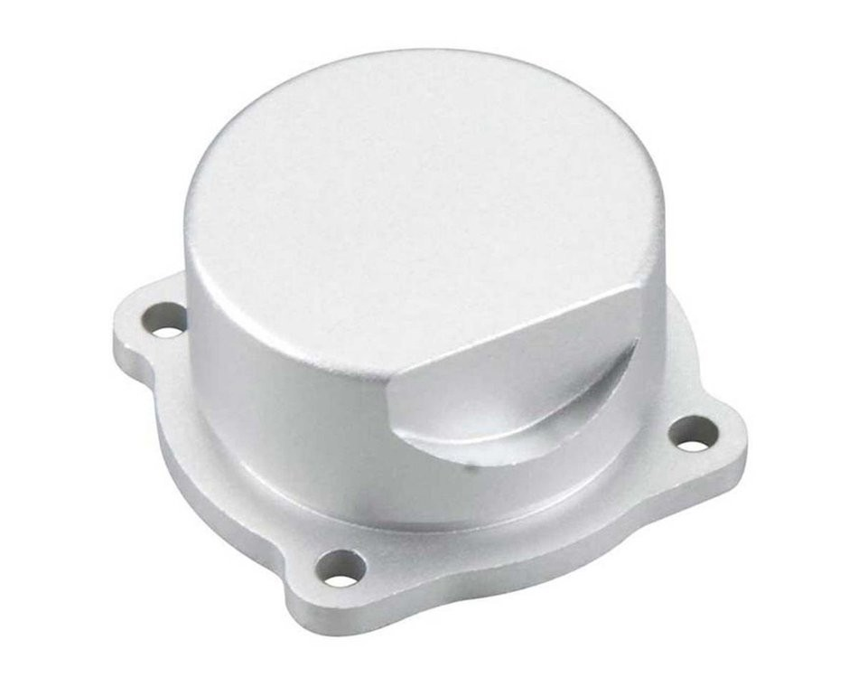 OS Cover Plate F/55HZ, 25807001