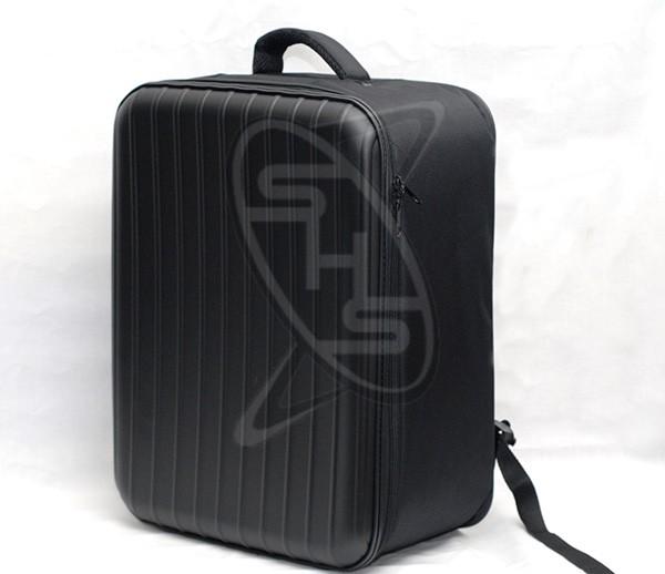 Singahobby Phantom Backpack Semi-Hard