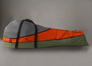Plusminusten Helicopter 50 Carrying Case