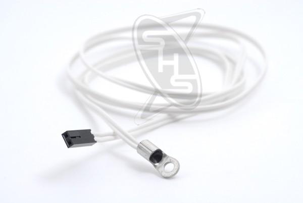Medusa Research Pro Temp Sensor