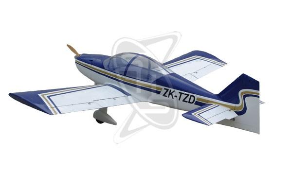 ESM Robin 2160 (Blue)