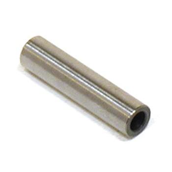 SAITO Piston Pin